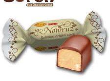 پخش شکلات نوروز