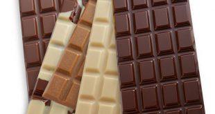 قیمت شکلات تخته ای فله