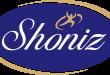 مرکز پخش شکلات شونیز نمایندگی اصلی