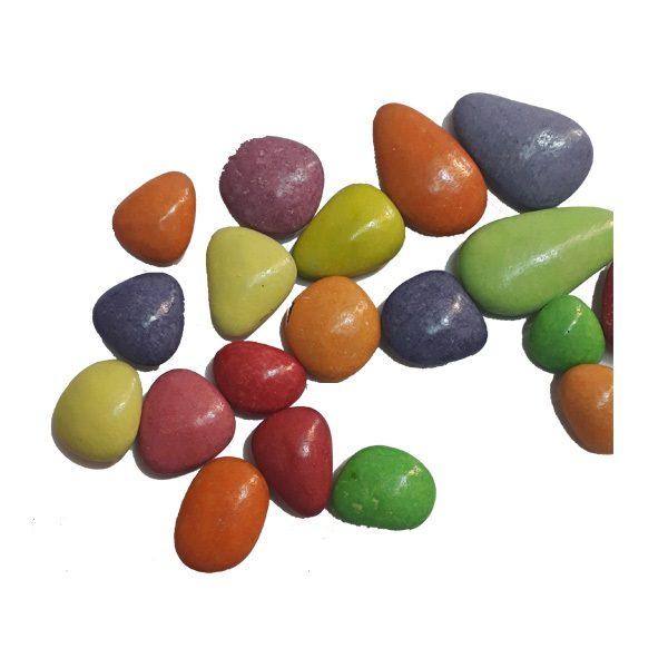 خرید عمده شکلات سنگی فله