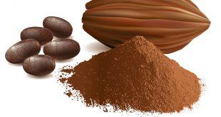خرید پودر کاکائو آلمانی