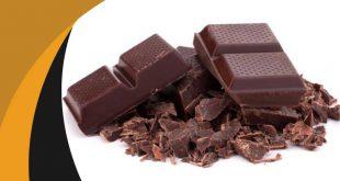 شکلات تختهای سی بی اس