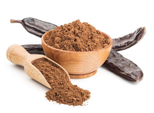 بازرگانی پودر کاکائو سورن