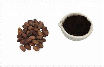 تفاوت پودر کاکائو تیره و روشن