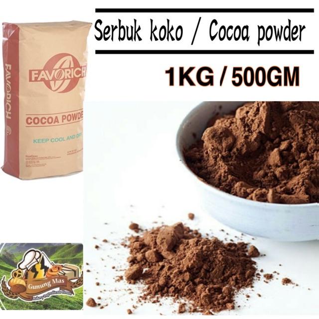 قیمت کاکائو مالزی