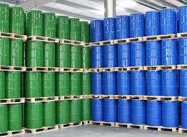 مرکز توزیع و خرید اسیدسیتریک مایع