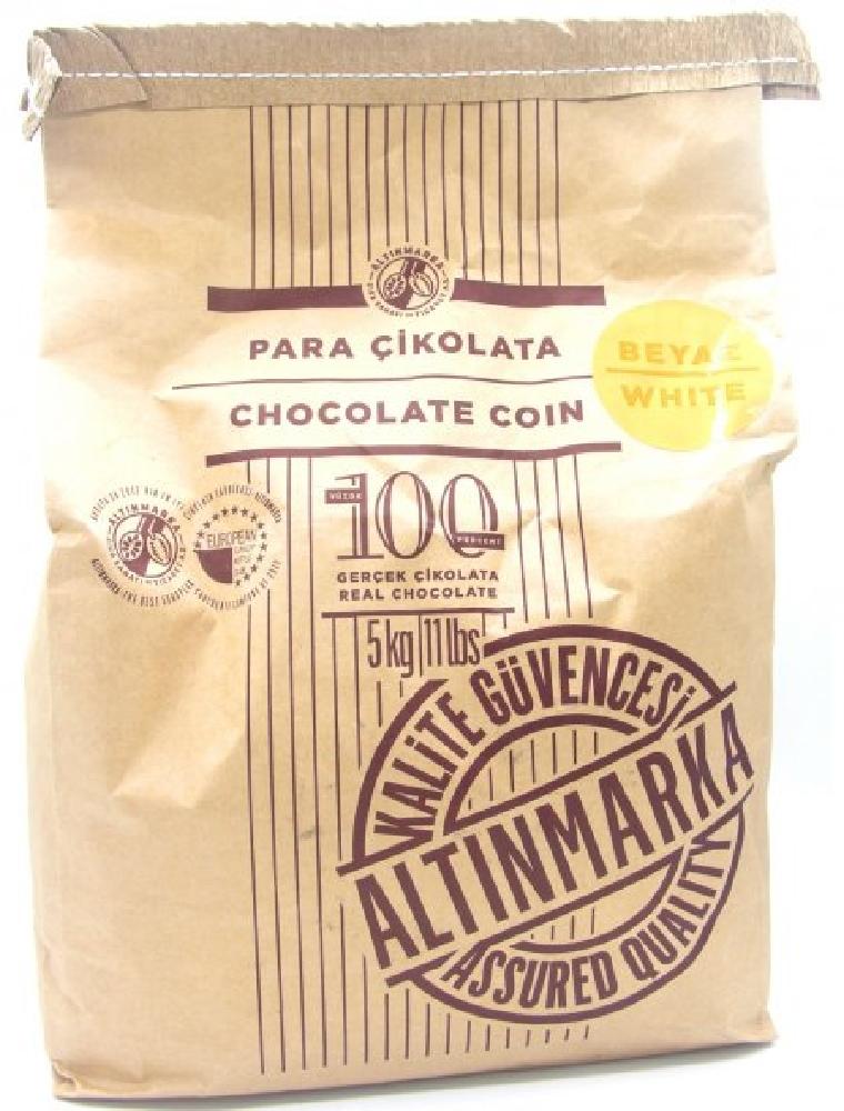خرید عمده پودر کاکائو ترکیهای
