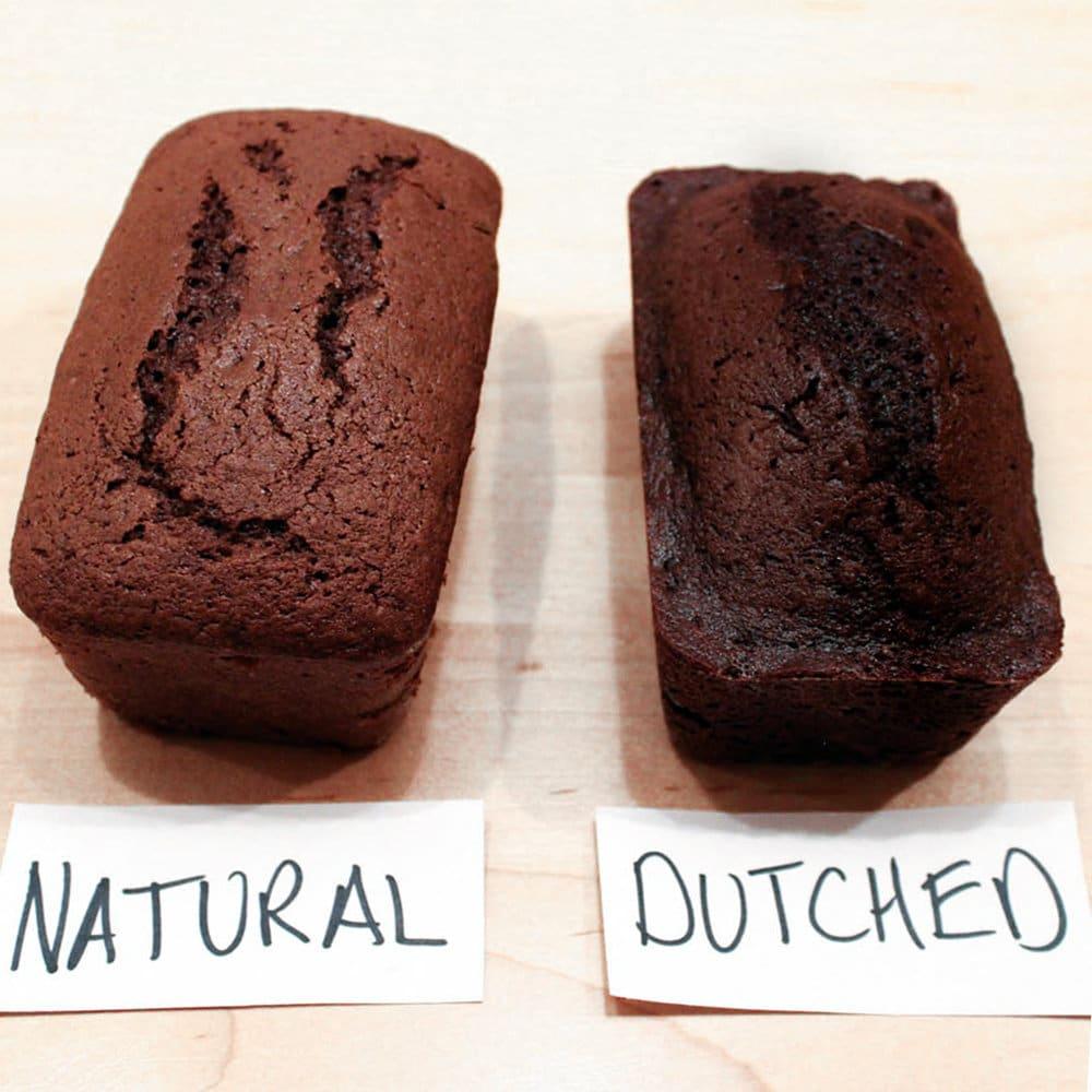 بهترین پودر کاکائو هلندی