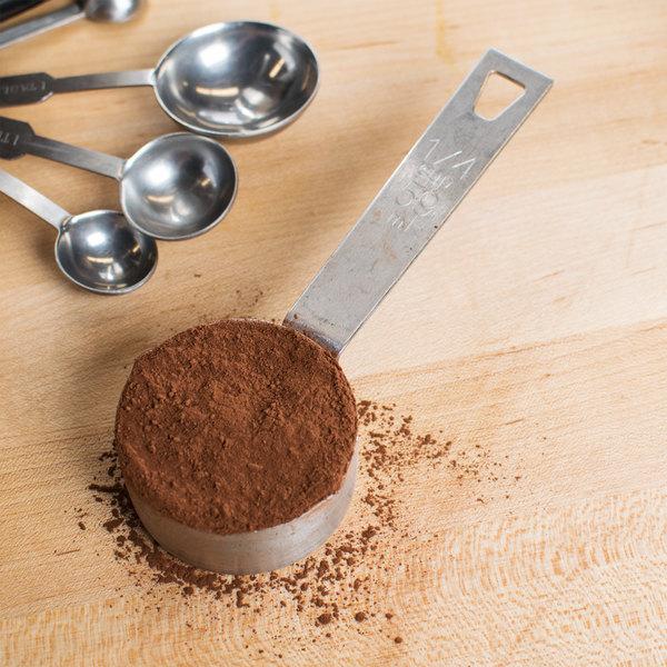 خرید پودر کاکائو هلندی بهصورت عمده