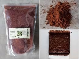 قیمت پودر کاکائو هلندی کیلویی