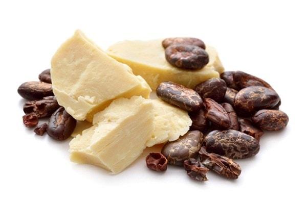 کاربرد روغن شکلات CBS