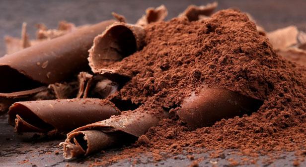 تامین کنندگان پودر کاکائو در ایران