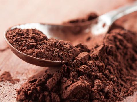 بهترین وارد کننده پودر کاکائو در ایران