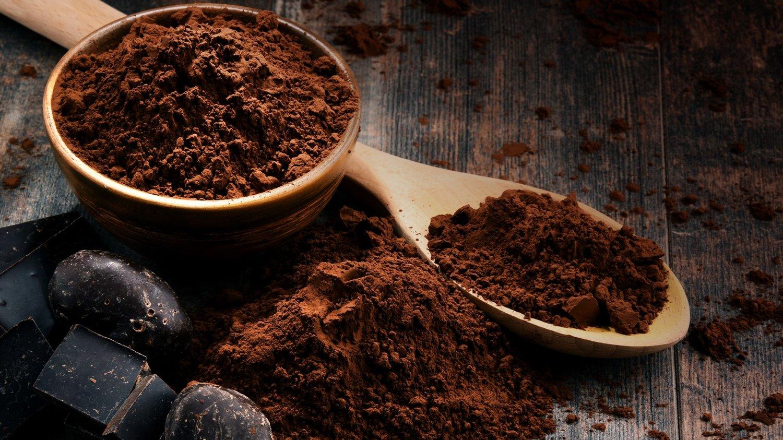قیمت پودر کاکائو اپرا کد OP 9 در ایران