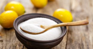 قیمت جوهر لیمو برای تولید لواشک