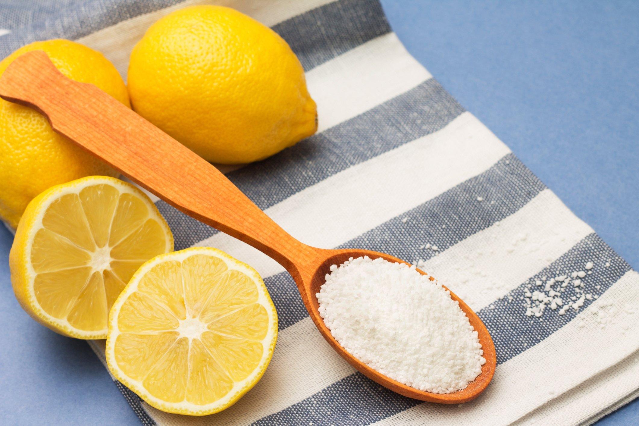 فروش آنلاین جوهر لیمو خوراکی مورد استفاده در کارخانجات