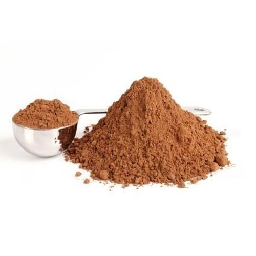 قیمت عمده پودر کاکائو ترکیه