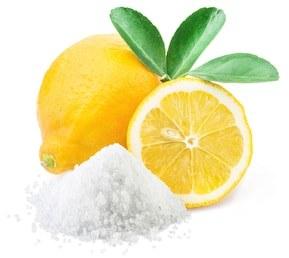 عرضه عمده جوهر لیمو مخصوص لواشک