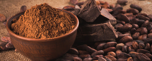 خرید اینترنتی پودر کاکائو اپرا فرانسه کد op9
