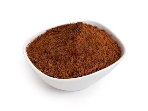 بهترین پودر کاکائو خالص