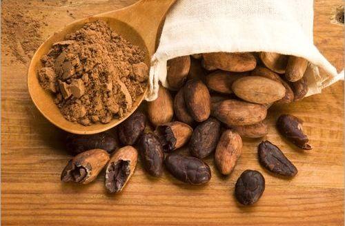 خرید پودر کاکائو ارزان قیمت