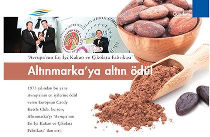 خرید پودر کاکائو با قیمت پایین اس9