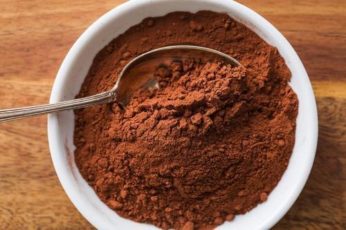 خرید پودر کاکائو با قیمت پایین