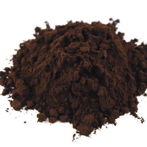 قیمت پودر کاکائو تیره چقدر است؟