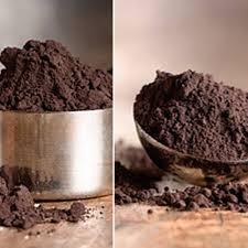 Dark cacao | قیمت پودر کاکائو تیره ترکیه و هلندی | S9 & Cargill