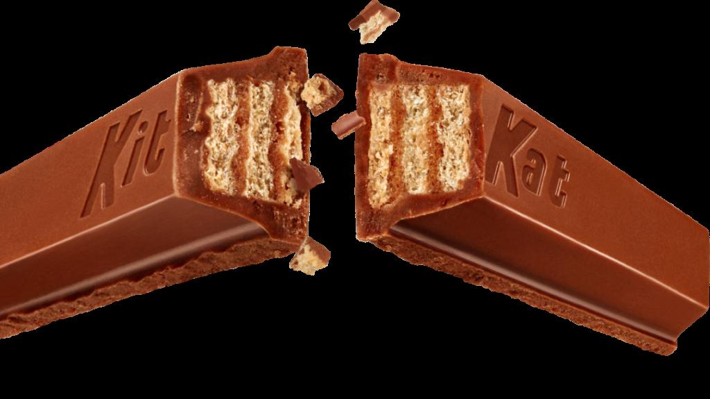 شکلات خارجی ارزان قیمت