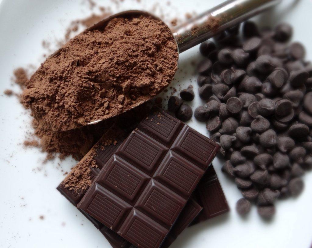 قیمت پودر کاکائو ارزان چقدر است؟