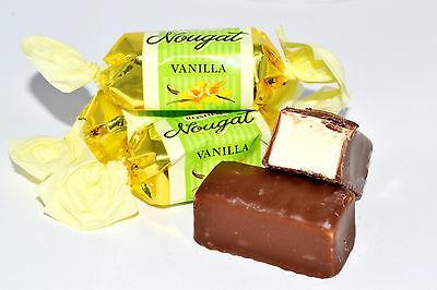 شکلات روشن Roshen اصل تولید اوکراین