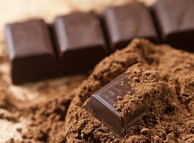 قیمت پودر کاکائو ارزان