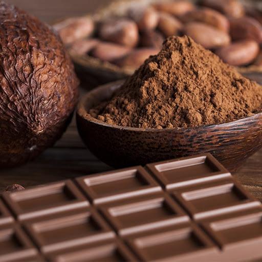 پودر کاکائو اصل را از کجا سفارش دهیم؟