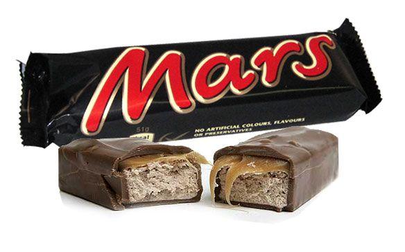 شکلات خارجی فله را از کجا سفارش دهیم؟