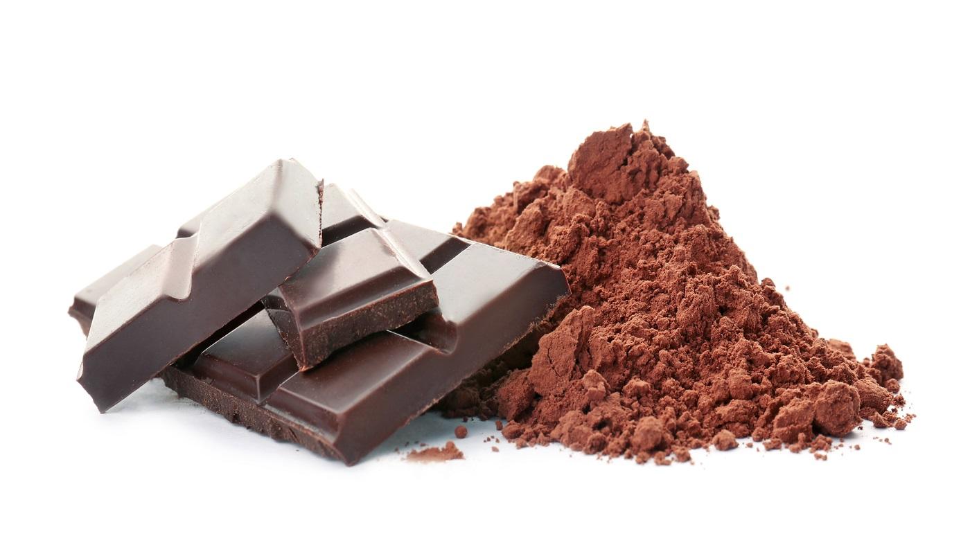 مرکز فروش پودر کاکائو در تهران (cocoa powder)