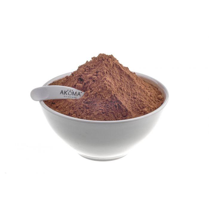 فروش آنلاین پودر کاکائو و سایر مواد اولیه