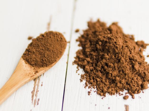 فروش اینترنتی بهترین پودر کاکائو خارجی