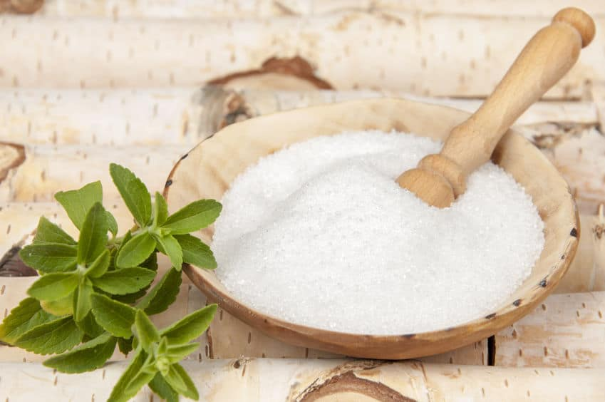 اهمیت عرضه بهترین سوربیتول در صنایع شیرینی سازی
