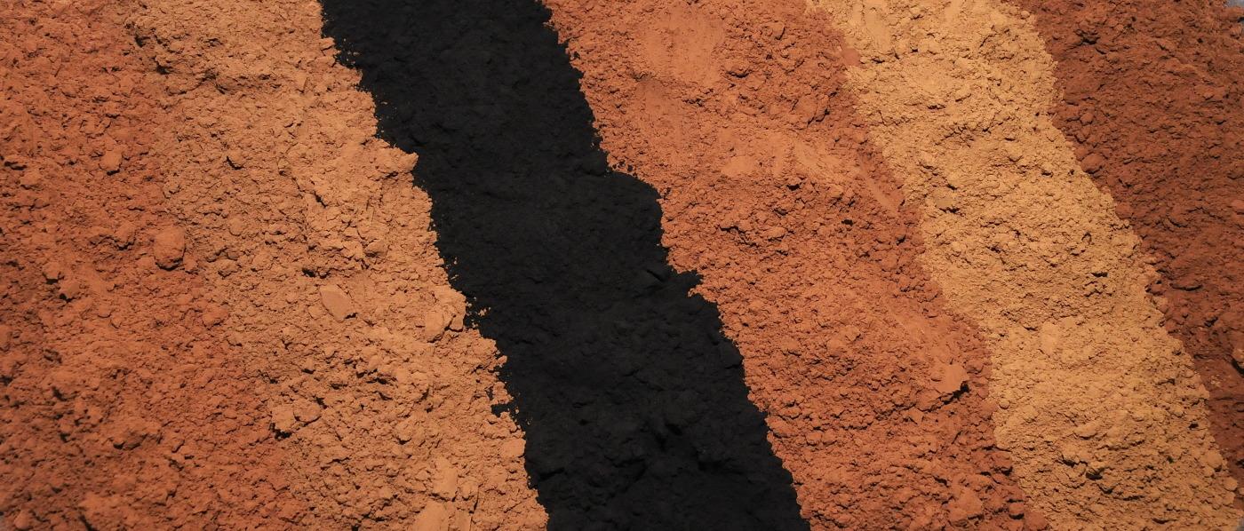 نمایندگی فروش انواع پودر کاکائو وارداتی