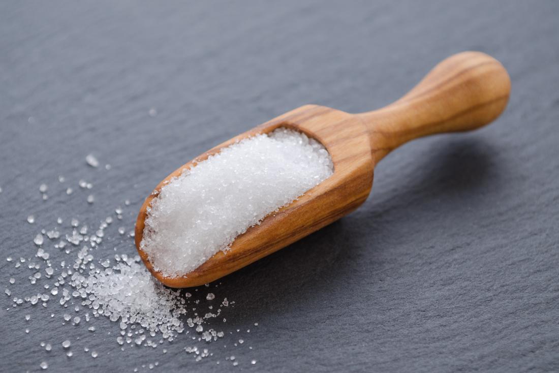قیمت فروش سوکرالوز خوراکی (Sucralose)