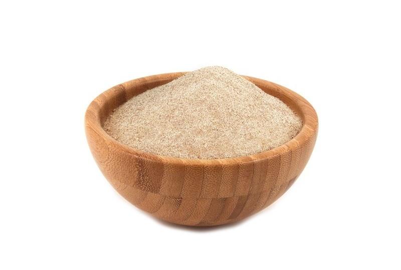 پودر ثعلب را از کجا تهیه کنیم