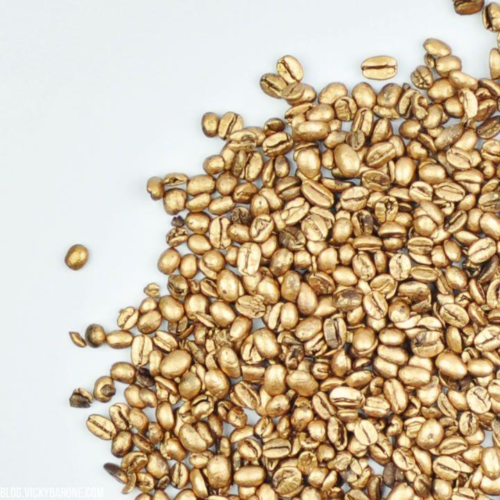 خواص قهوه گلد اکوادور