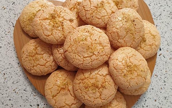 موارد استفاده از پودر نارگیل Coconut Powder