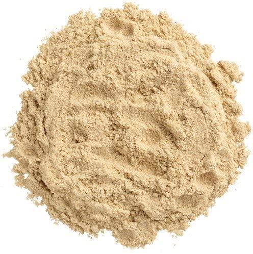 نحوه تولید ثعلب Sahlep powder