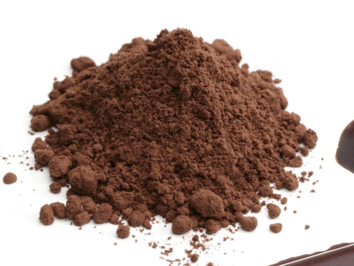 وارد کننده پودر کاکائو کارگیل Cargill Cocoa Powder
