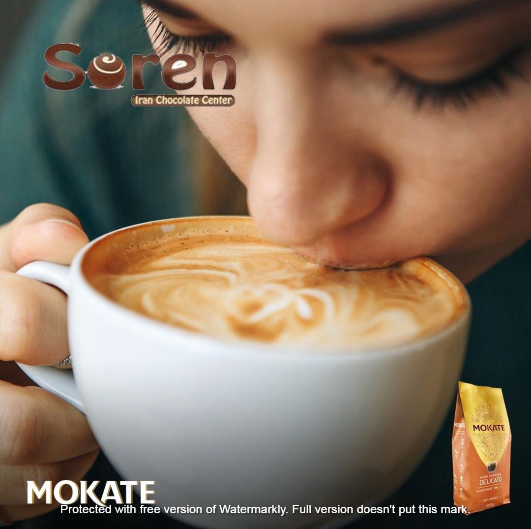 قهوه فوری گلد مکزیک | قهوه فوری چیست