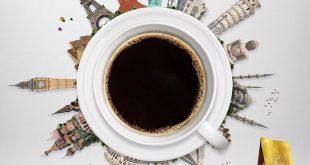 قهوه فوری گلد مکزیک