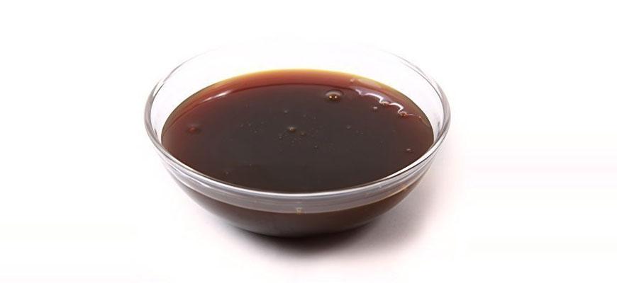 فروش ویژه لسیتین گجرات هند (Gujarat Lecithin)