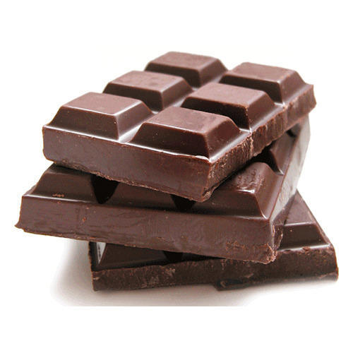 شکلات تخته ای از کجا بخریم؟